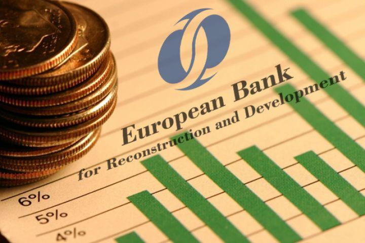 Инвестиции в банк