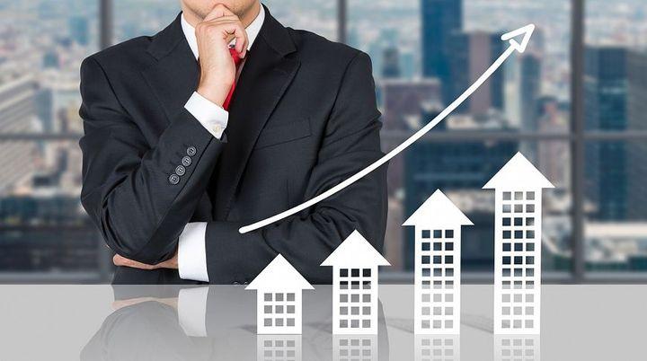 Инвестиции в недвижимость в 2019 году