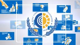 Пособия от ФСС в 2019 году