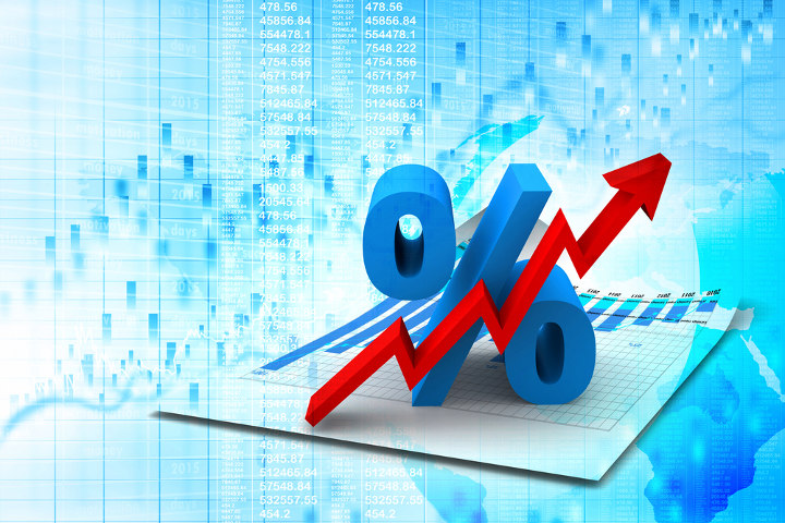 Изображение - Ставка рефинансирования в январе 2019 stavka-refinansirovaniya-cb4