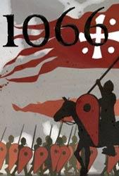 1066 исторический фильм 2019 года