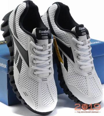 300c16b8 Модные мужские кроссовки 2018-2019   фото, мода