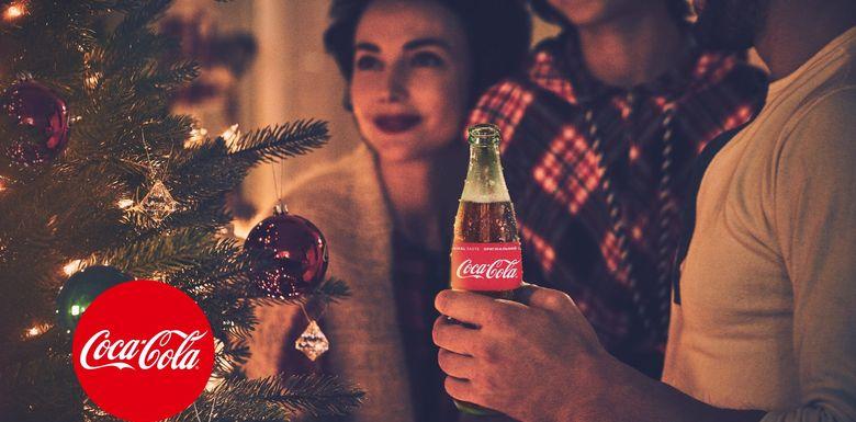 Кока кола раздача призов краснодар zula pepsi kod