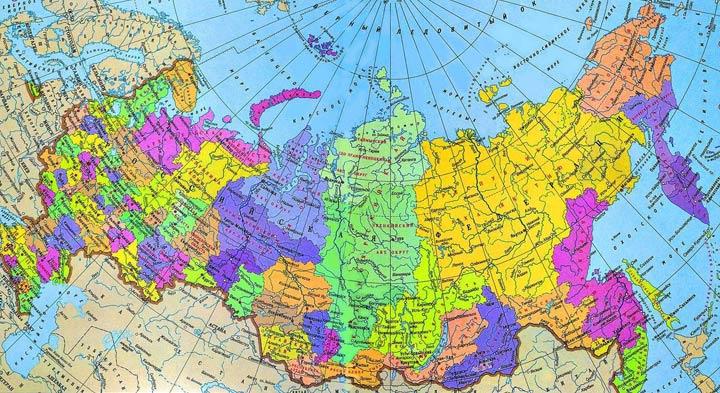 Погода в РФ долгосрочные прогнозы на 2019 год