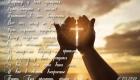 Что сказать на Прощеное Воскресенье