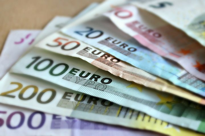 Изображение - Прогноз стоимости валюты на 2019 год prognoz-stoimosti-valyuty-na-2019-god-4