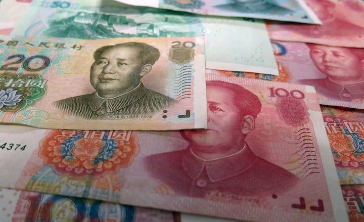 Изображение - Прогноз юаня на 2019 год prognoz-yuanya-na-2019-god-2