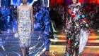 Модные образы Balenciaga весна-лето 2019