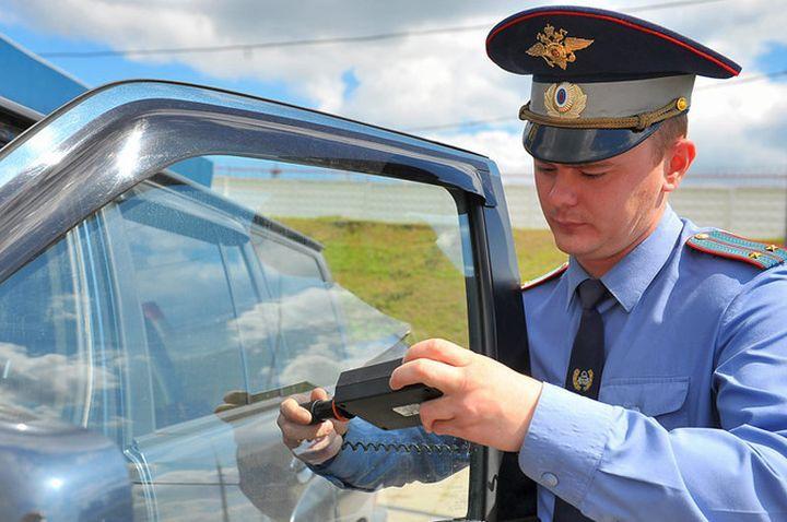 Изображение - Штраф за тонировку 2019 года новый закон tonirovka-v-2019-godu-izmeneniya-shtrafy-4