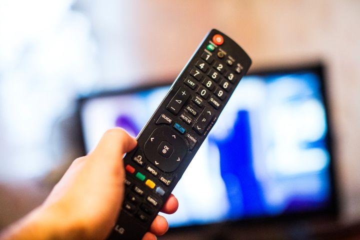 20 бесплатных каналов в 2019 году