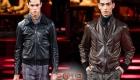Стильные мужские куртки осень-зима 2019-2020