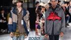 Легкие осенние куртки осень-зима 2019-2020