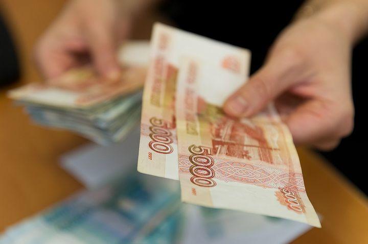 Изображение - Ндфл в 2019 году изменения в вычетах, ставки, виды налогов, последние новости podoxodnyj-nalog-s-fizicheskix-lic-v-2019-godu-2