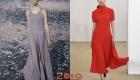 Легкое летнее платье на 2019 год