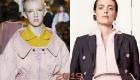 Модные тренды женских стрижек на 2019 год