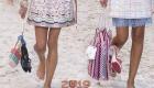 Необычные сумки Шанель на 2019 год