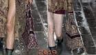 Christian Dior сумки сезона весна-лето 2019