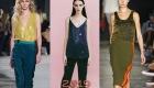 Модные майки весна-лето 2019