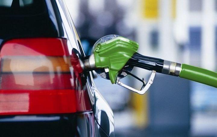 Почему дорожает бензин в 2019 году