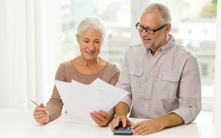 Сколько обойдутся в 2019 году пенсионные баллы