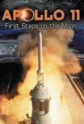 Аполлон-11 - фильм 2019 года