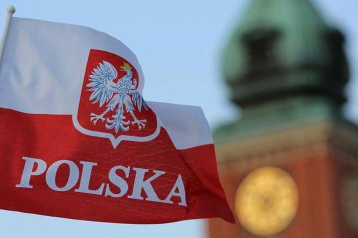 Санкции Польши против России