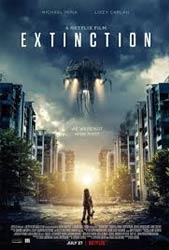 Закат цивилизации фильм катастрофа 2018 года
