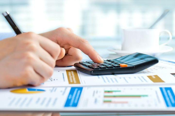 Расчет процентов по ипотеке