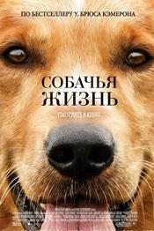 Собачья жизнь - фильмы 2017-2019 года