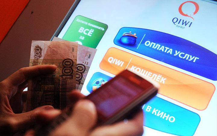 В России запретят анонимно пополнять Яндекс.Деньги и WebMoney в 2019 году
