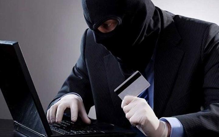 Причины и последствия блокировки анонимных онлайн платежей в России
