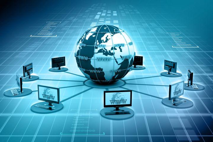 Автономный интернет в России