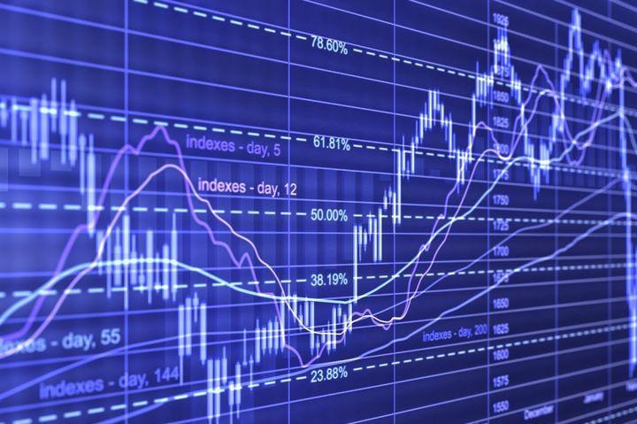 Валютные торги