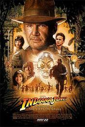Индиана Джонс 5 - приключенческий фильм 2022 года