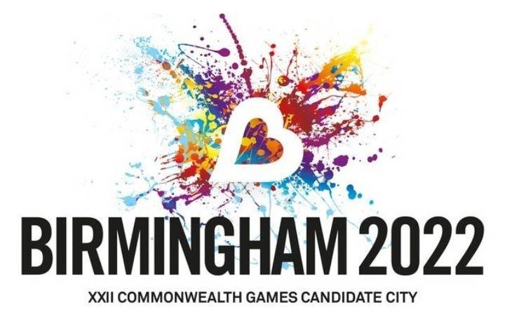 Игры Содружества (Бирмингем) в 2022 году