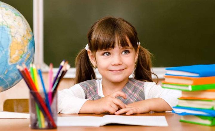 Запись в 1 класс 2021-2022 года, что нужно знать родителям