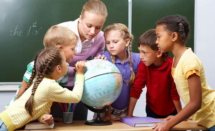 Выбор школы и подача документов в 1 класс на 2021-2022 год