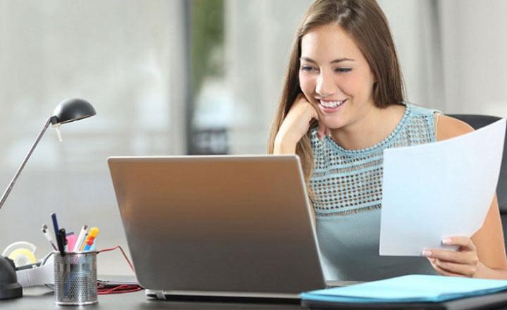 Как подать заявку онлайн в 1 класс на 2021-2022 учебный год