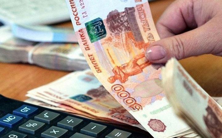 Индексация и другие доплаты пенсионерам в 2022 году