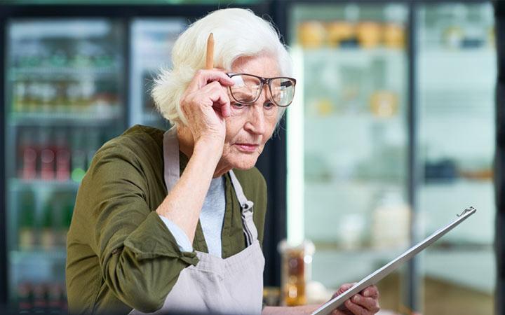 Какой будет пенсия работающих пенсионеров в 2022 году. будет ли индексация