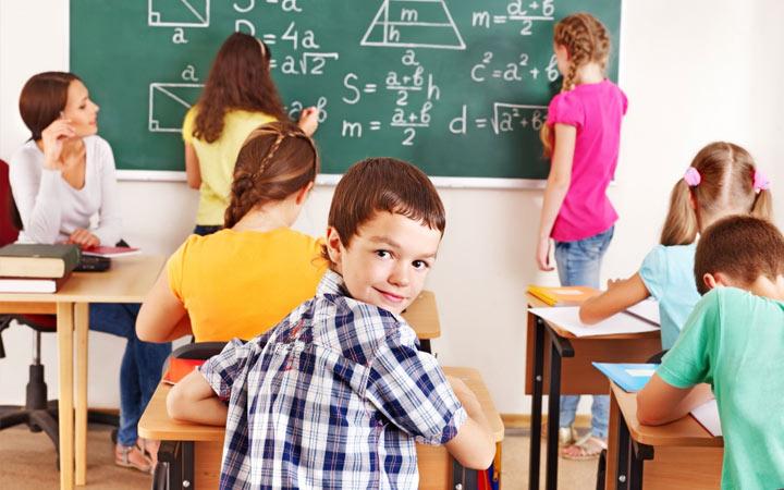 Триместры в школе в 2021-2022 учебном году - преимущества и недостатки, даты каникул