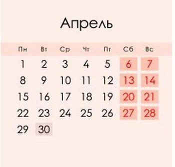 День авиации и космонавтики 2019 в России. Какого числа, мероприятия