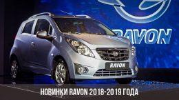 Hyundai Veloster 2019 года изоражения