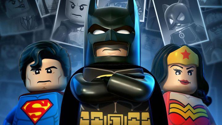 Герои мультика Лего 2 2019 года