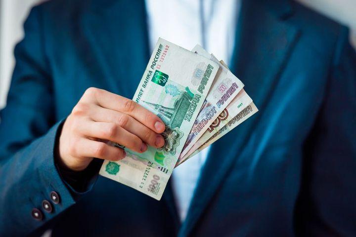 Зарплаты бюджетникам 2019 в России: когда проиндексируют, на сколько поднимут в 2019 году, новости