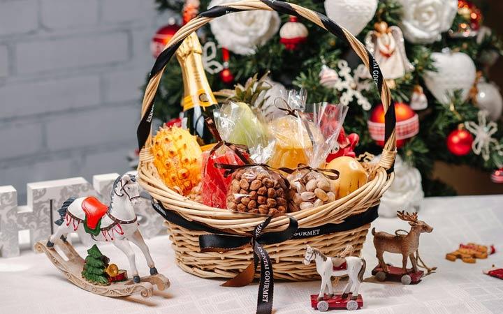 Что подарить на Новый год 2019 парню. Идеи новогодних подарков рекомендации