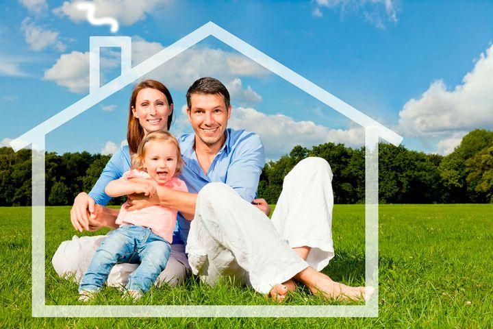 Программа жилище для молодых семей