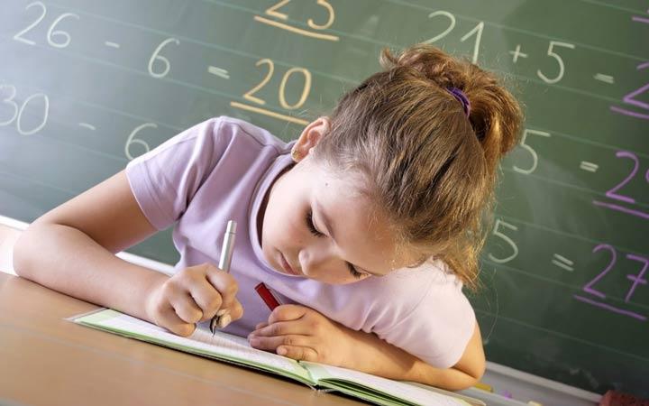 Продленка в школах России в 2019 году