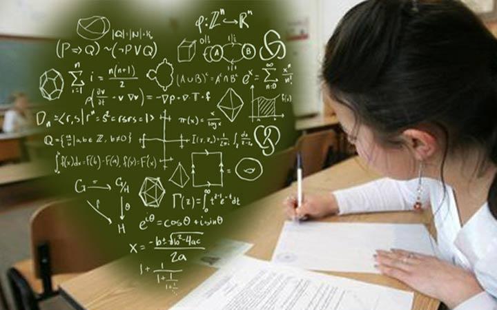 Оценивание ОГЭ 2019 года по математике
