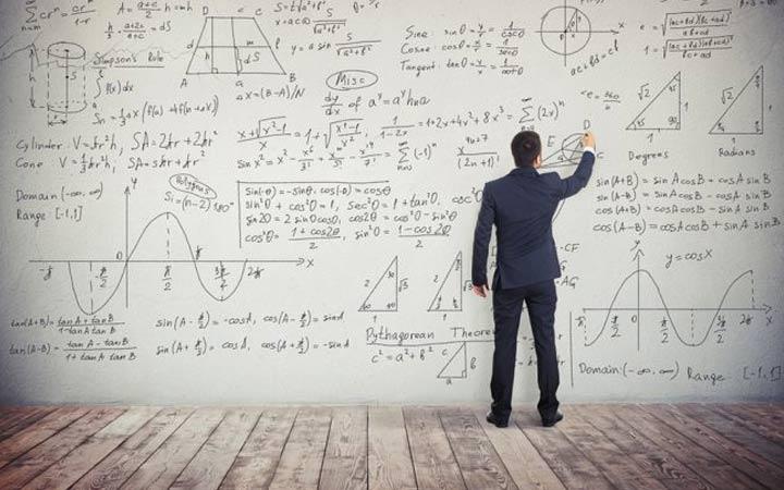 Как сдать ОГЭ по математике в 2019 году